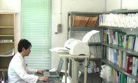 薬剤科_市川三郷病院5