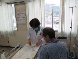 薬剤科_市川三郷病院1