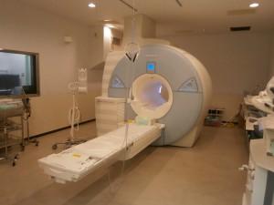 放射線科_市川三郷病院11