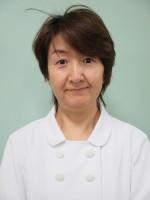 桜井看護師